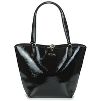Tasker Dame Shopping Guess ALBY TOGGLE TOTE Sort