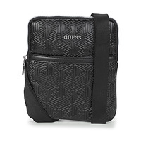 Tasker Herre Bæltetasker & clutch