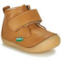 Støvler til børn Kickers  SABIO