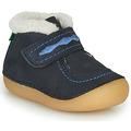 Støvler til børn Kickers  SOETNIC
