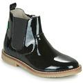 Støvler til børn Kickers  TYPIK