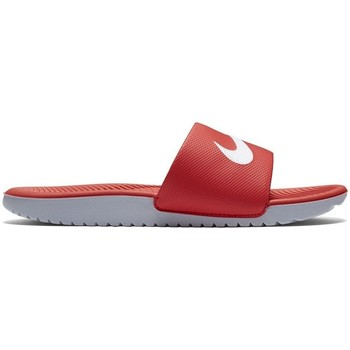 badesandaler Nike  Kawa Slide Gsps