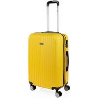 Tasker Hardcase kufferter Itaca Sevron (Sevron) Sennep