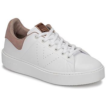 Sneakers Victoria  UTOPÍA PIEL VEG