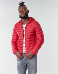 textil Herre Dynejakker JOTT NICO Rød