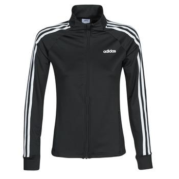 textil Dame Sportsjakker adidas Performance W D2M 3S TT Sort