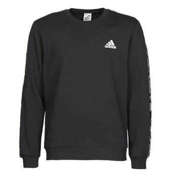 textil Herre Sweatshirts adidas Performance M E TPE SWT Sort