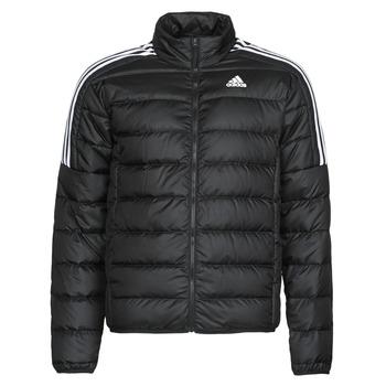 textil Herre Dynejakker adidas Performance ESS DOWN JACKET Sort