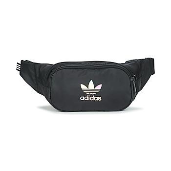 Tasker Bæltetasker adidas Originals ESSENTIAL WAIST Sort