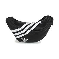 Tasker Bæltetasker adidas Originals WAISTBAG NYLON Sort