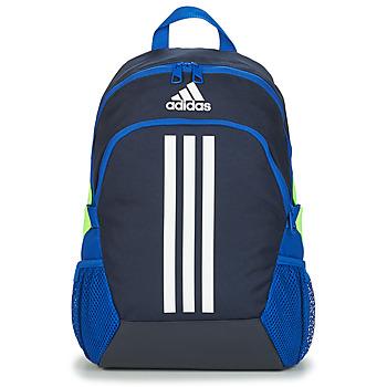 Tasker Rygsække  adidas Performance BP POWER V S Blå
