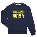Sweatshirts Diesel  SGIRKJ3