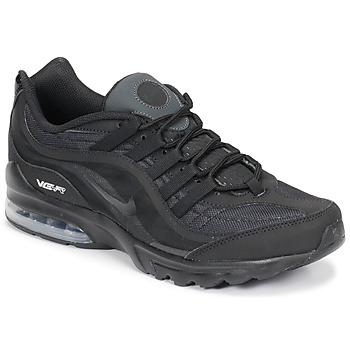 Sko Herre Lave sneakers Nike AIR MAX VG-R Sort