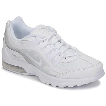 Sko Dame Lave sneakers Nike AIR MAX VG-R Hvid