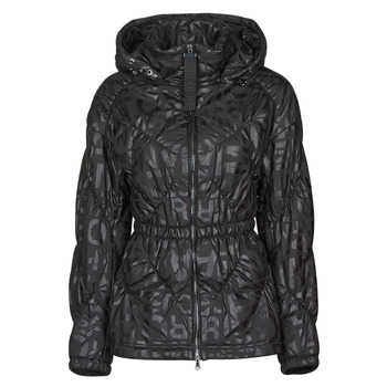 textil Dame Dynejakker Emporio Armani 6H2B94 Sort