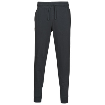 textil Herre Træningsbukser Under Armour UA RIVAL FLEECE JOGGER Sort