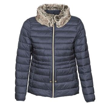 textil Dame Dynejakker Esprit LL* THINSU Blå