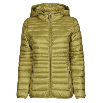 textil Dame Dynejakker Esprit RCS+LL* 3MJKT Kaki