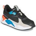 Sneakers Puma  RS-X MONDAY PS