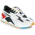 Sneakers Puma  RS-X3 Unity Collection