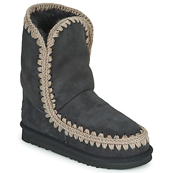 Støvler Mou  ESKIMO 24