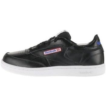 Sneakers Reebok Sport  Club C