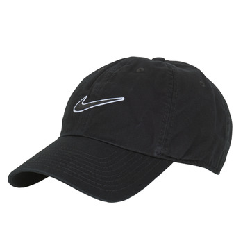 Accessories Kasketter Nike U NK H86 CAP ESSENTIAL SWSH Sort