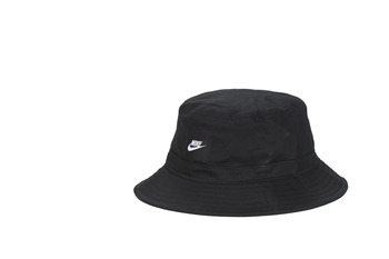 Accessories Huer Nike U NSW BUCKET CORE Sort