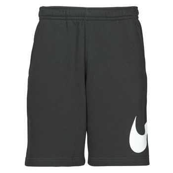 textil Herre Shorts Nike M NSW CLUB SHORT BB GX Sort