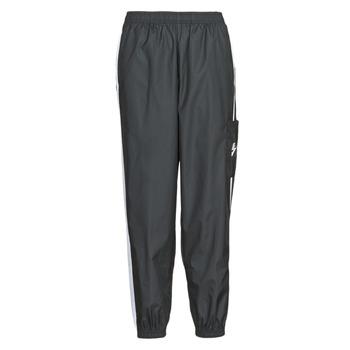 textil Dame Træningsbukser Nike W NSW PANT WVN Sort