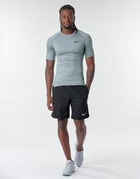 textil Herre Shorts Nike M NIKE PRO FLX VENT MAX 3.0 Sort