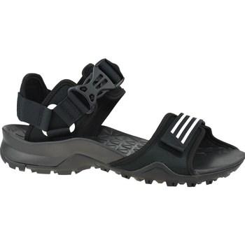 Sportssandaler adidas  Cyprex Ultra Sandal