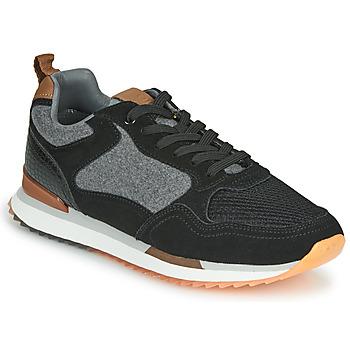 Sko Dame Lave sneakers HOFF LONDON Grå