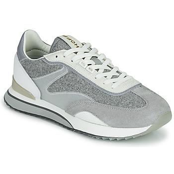 Sneakers HOFF  MORI