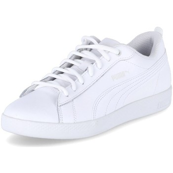 Sneakers Puma  Low Smash Wns