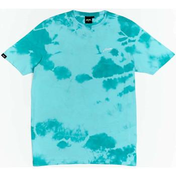 T-shirts m. korte ærmer Wrung  T-shirt  New Sign