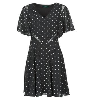 Korte kjoler Guess  ELLA DRESS