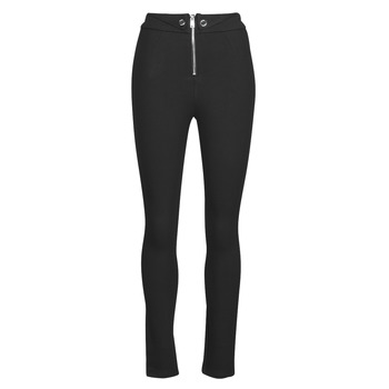 textil Dame Leggings Guess PHOEBE Sort