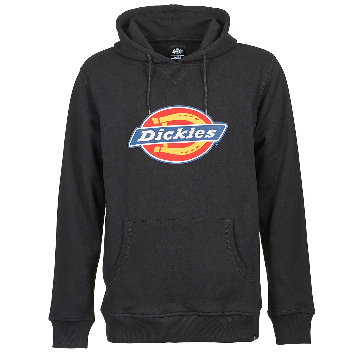Sweatshirts Dickies  NEVADA