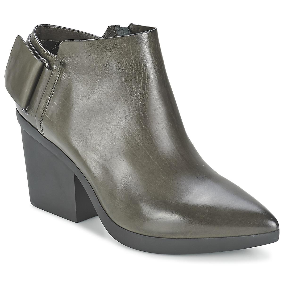 Støvler Vic  REVEBE