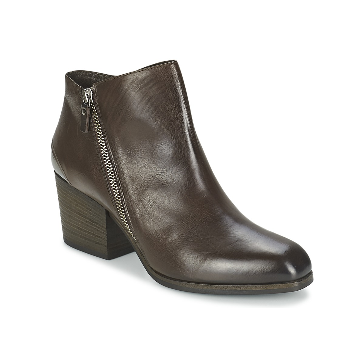 Støvler Vic  ASSINOU