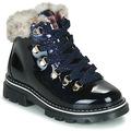 Støvler til børn Pablosky  489629-J