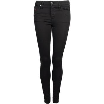 Jeans - skinny Diesel  -