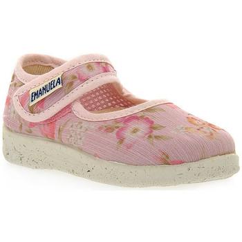 Sandaler til børn Emanuela  ROSA SANDALO