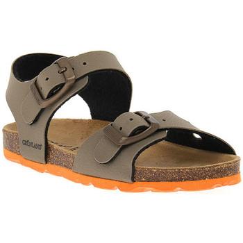 Sandaler til børn Grunland  TORTORA 40ARIA