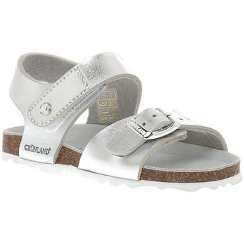 Sandaler til børn Grunland  ARGENTO 40ARIA