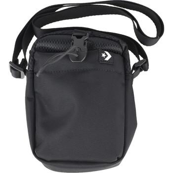 Tasker Bæltetasker & clutch  Converse Comms Pouch Sort