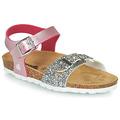 Sandaler til børn Citrouille et Compagnie  RELUNE