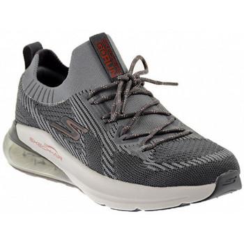 Sko Herre Lave sneakers Skechers  Flerfarvet
