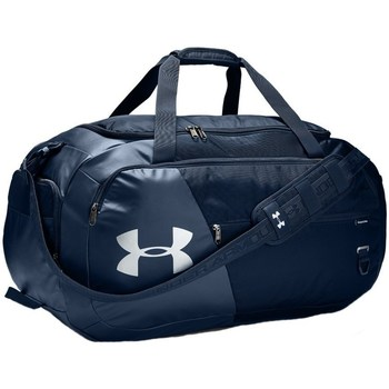 Tasker Sportstasker Under Armour Undeniable Duffel 40 L Flåde